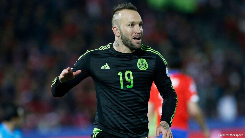 8 futbolistas argentinos naturalizados mexicanos selección.jpg