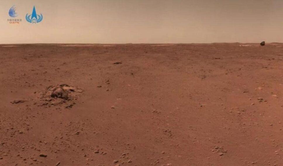 Marte, rover, China B.jpg