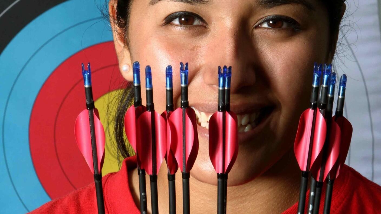 Mariana Avitia 13.jpg