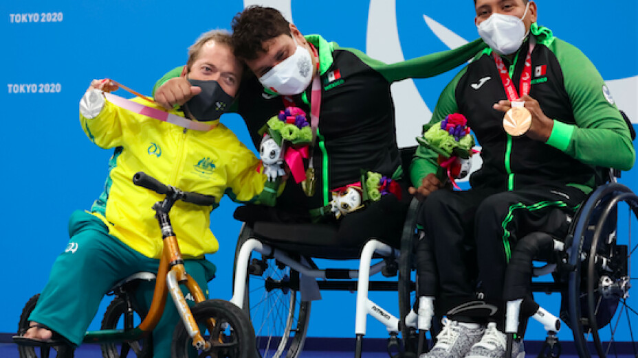 Medallas mexico paralimpicos .jpg