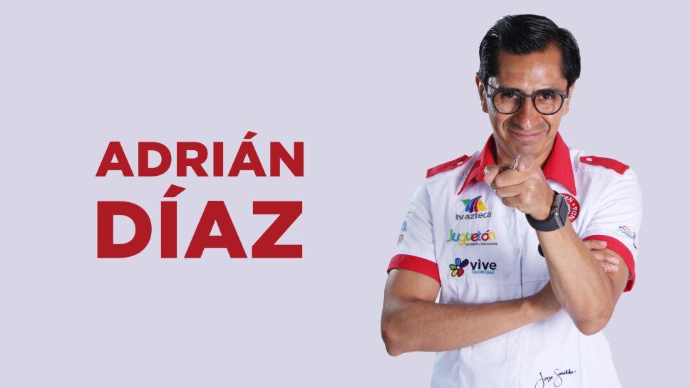adrian_diaz.png