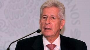 Gerardo-Ruiz-Esparza.jpg