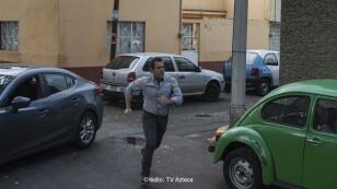 _0003_Rosario_Tijeras_S3_Mx_Ep342_Episodic_Photos_091319  (8).jpg