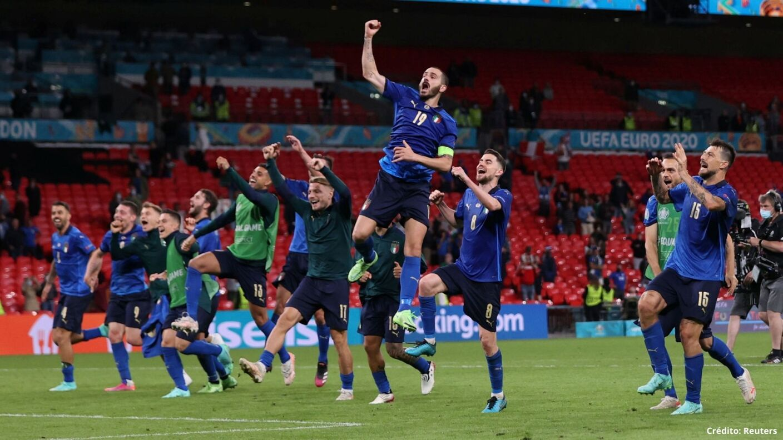 3 países clasificados cuartos de final eurocopa 2020.jpg