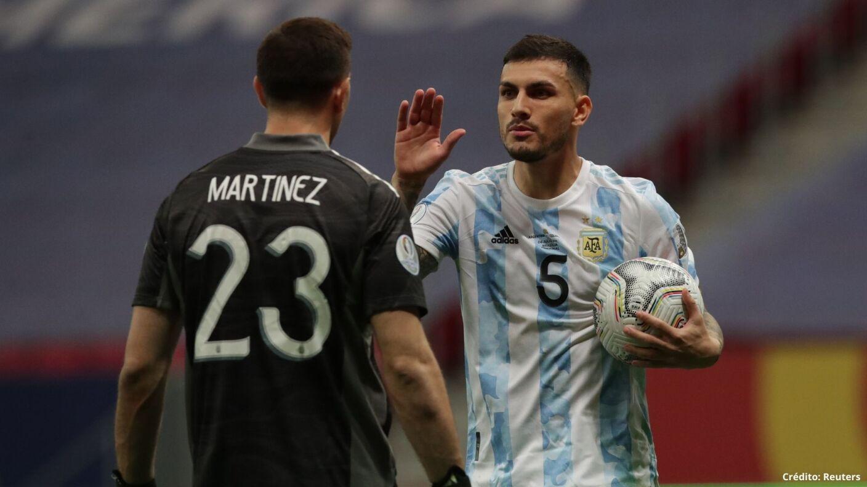 13 argentina vs colombia semifinales copa américa 2021 penales.jpg