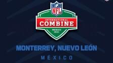 Combine México