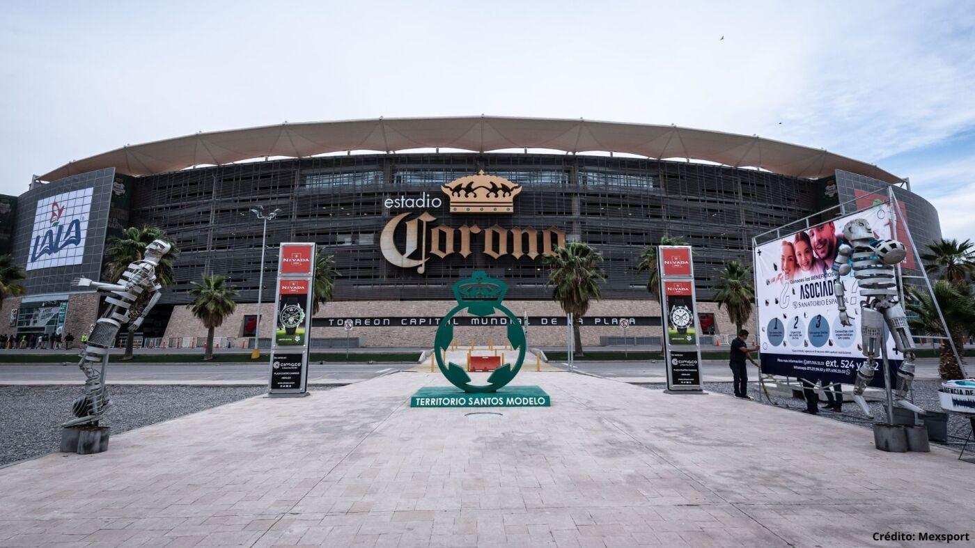 11 Santos vs Monterrey Cuartos de Final Liga MX Guardianes 2021.jpg