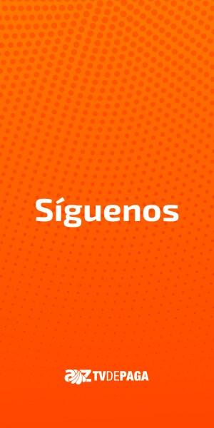 Banner Síguenos