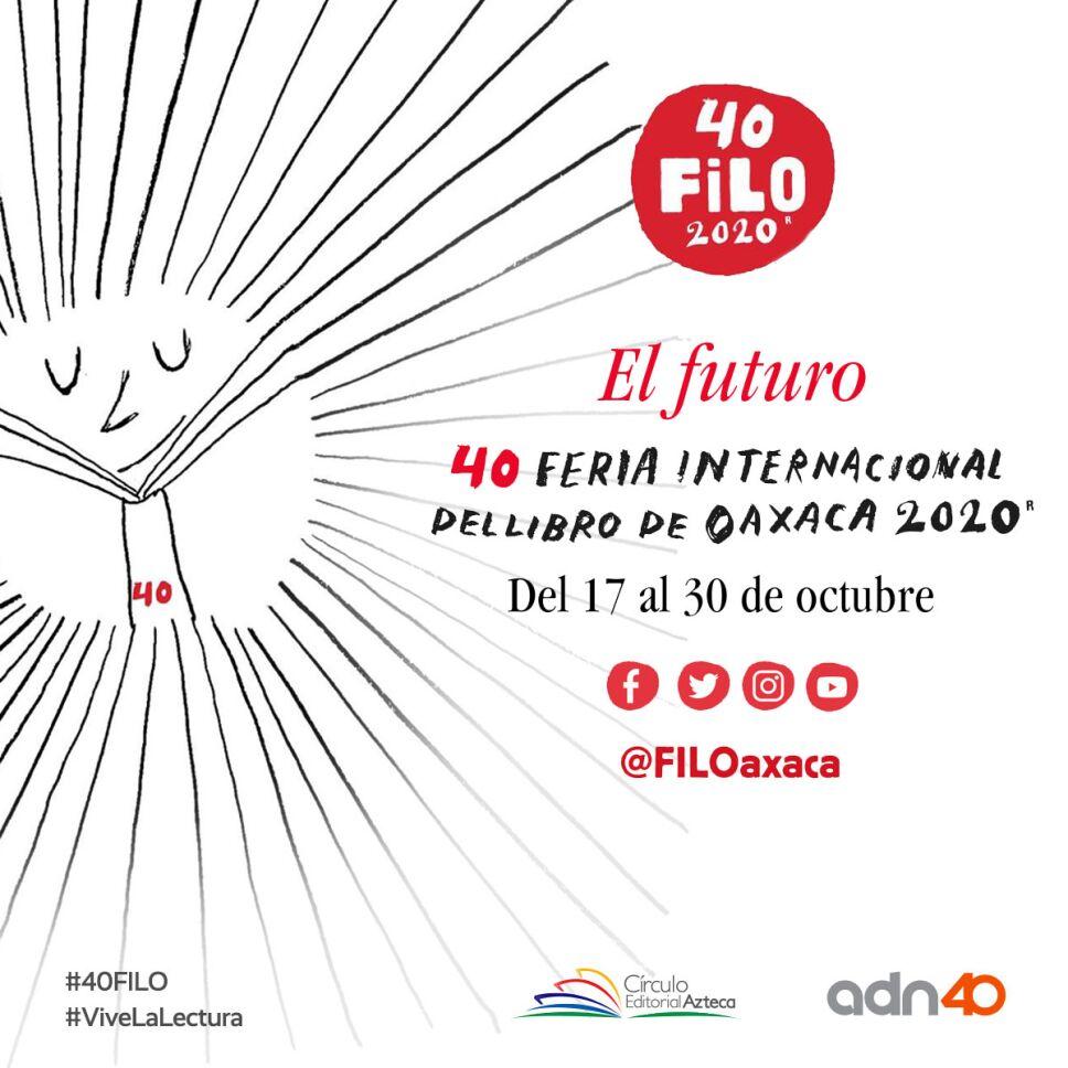 CEA-FILO40-FB.jpg