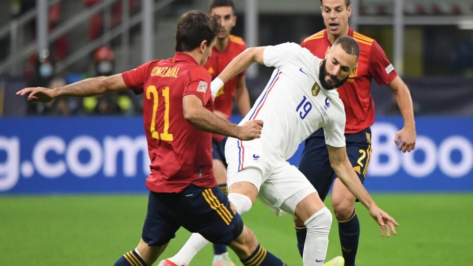 ESPAÑA VS FRANCIA.jpg