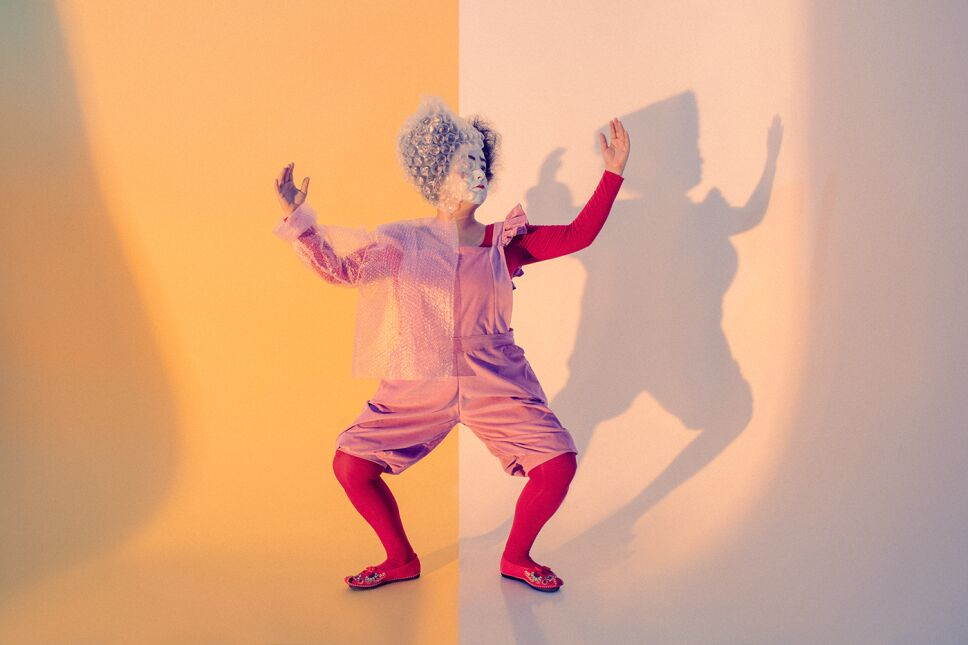 Chula.The.Clown-0035-E.jpg