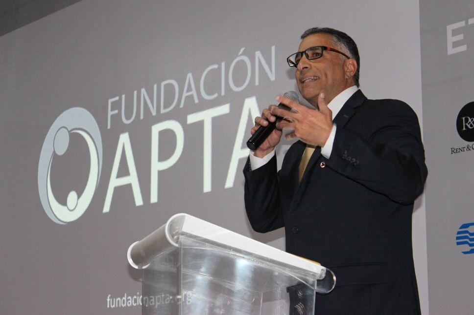 Foto: Central / Yazmin García