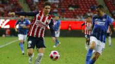 Chivas y Cruz Azul empataron .jpg