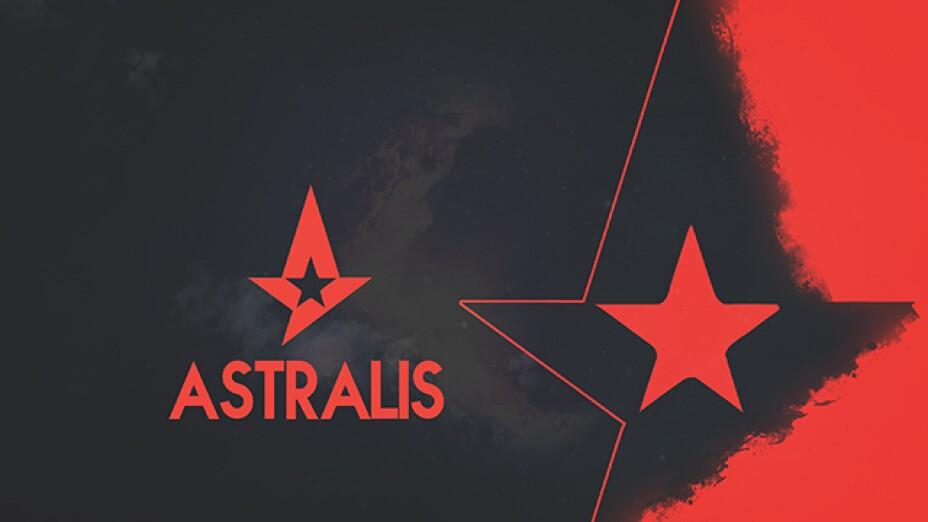 Astralis es multado por Riot Games