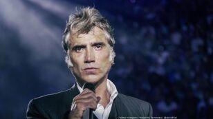 El Potrillo anunció tres nuevas fechas en el Auditorio Nacional