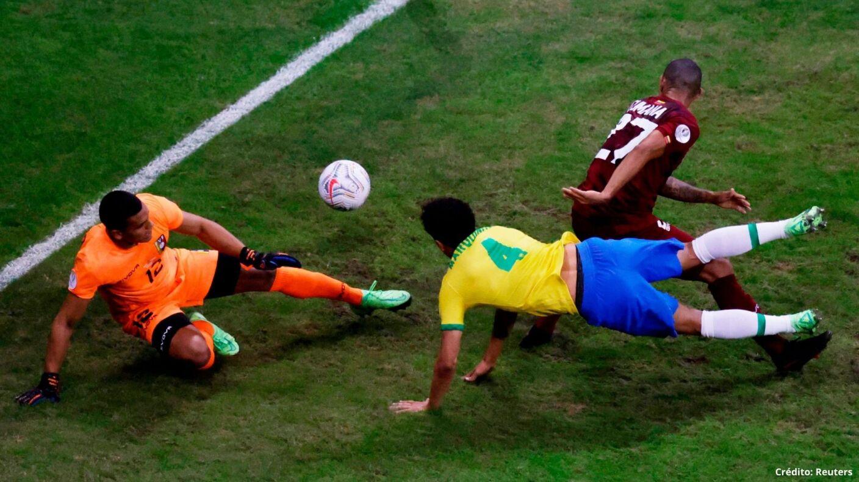 7 Brazil Venezuela Copa América 2021 inauguración.jpg