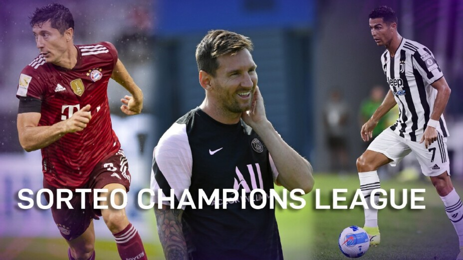 SORTEO CHAMPIONS LEAGUE.jpg