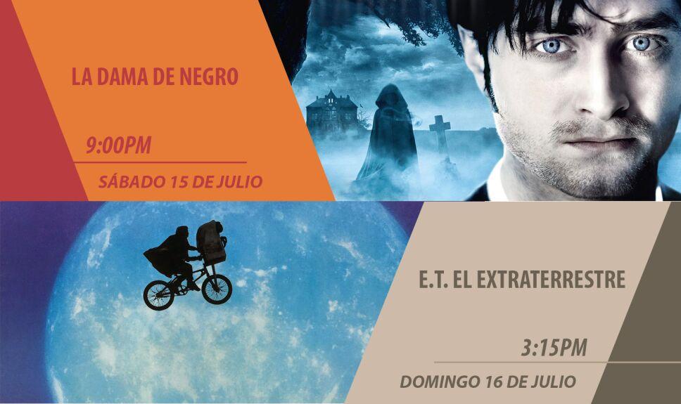 agenda7 16y16JUL
