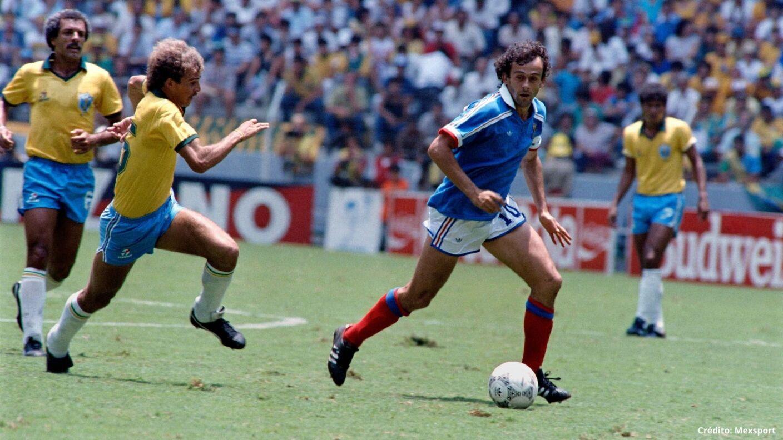 3 máximos goleadores selección francesa Francia.jpg