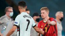 9 Portugal Cristiano Ronaldo Eurocopa 2020 eliminados.jpg