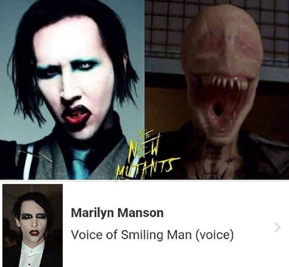 Marilyn-Manson-Smiley-Men-New-Mutants-2.jpg