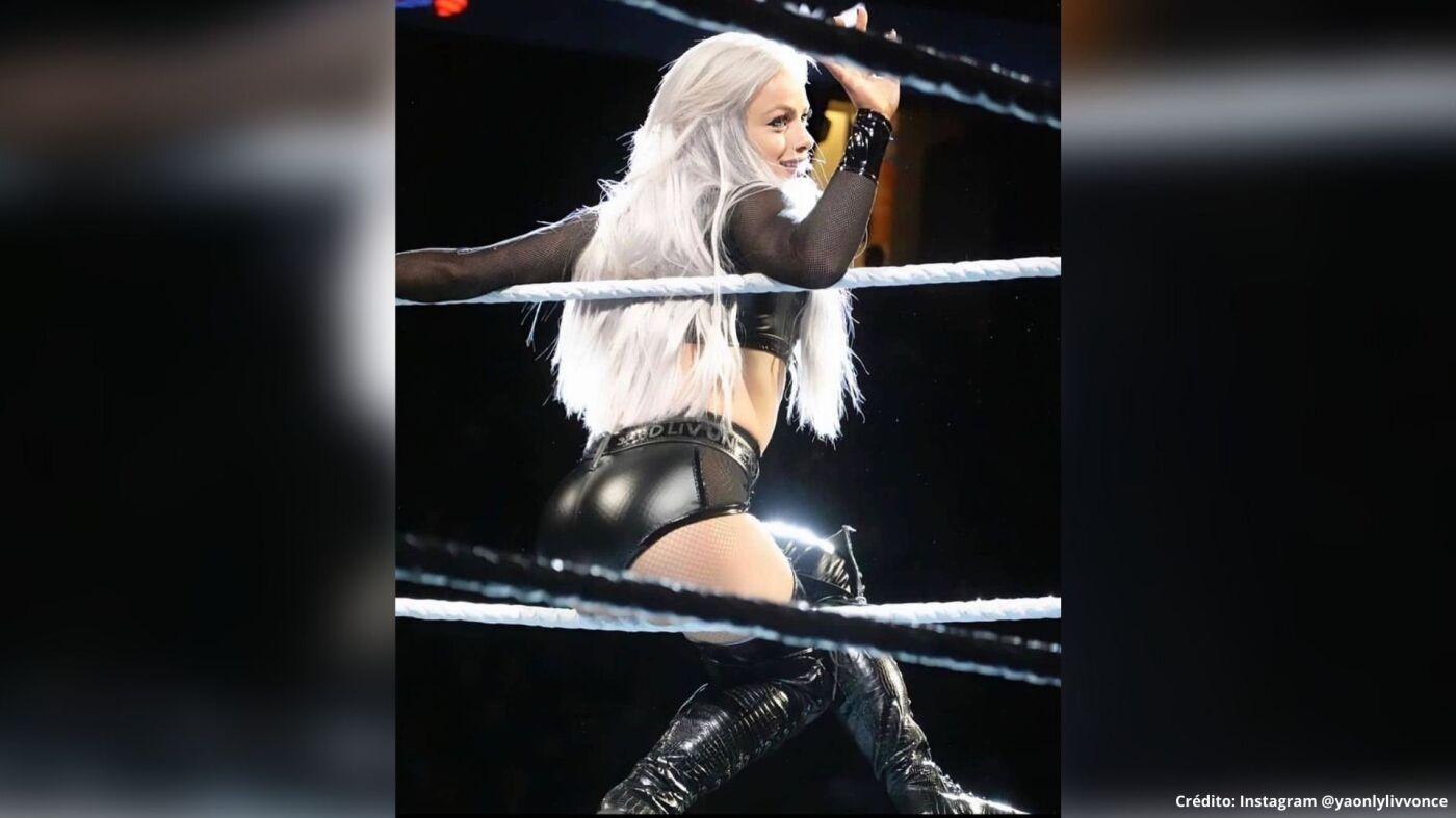 14 Liv Morgan WWE Instagram fotos.jpg