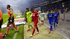 3 Jesús Corona campeón liga mx cruz azul 2021.jpg
