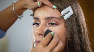 Beautyblender: como una esponja cambió para siempre el maquillaje
