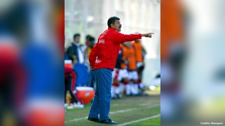 4 ricardo ferretti equipos entrenador director técnico.jpg