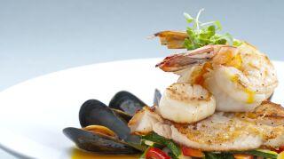 Guía de los mejores restaurantes de mariscos para visitar en esta Semana Santa
