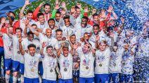 20 Estados Unidos campeón vs México Final Four Concacaf Nations League.jpg