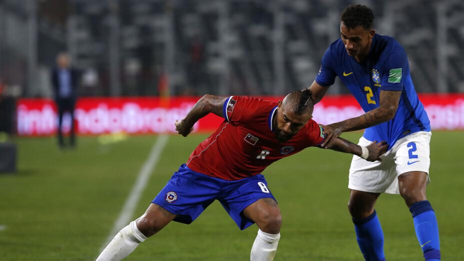 Pelea entre Vidal y Richarlison.png