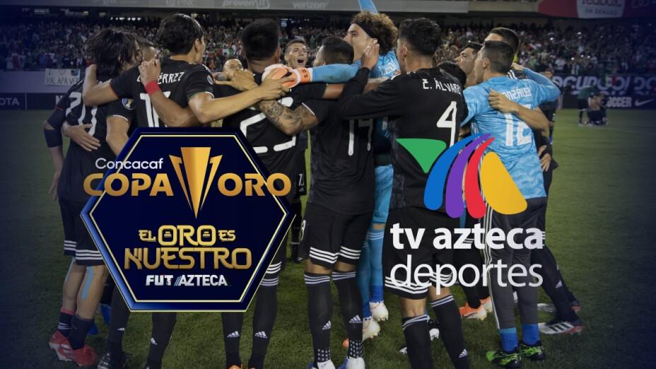 COPA ORO TV AZTECA DEPORTES.jpg