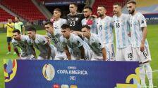 2 argentina vs colombia semifinales copa américa 2021 penales.jpg