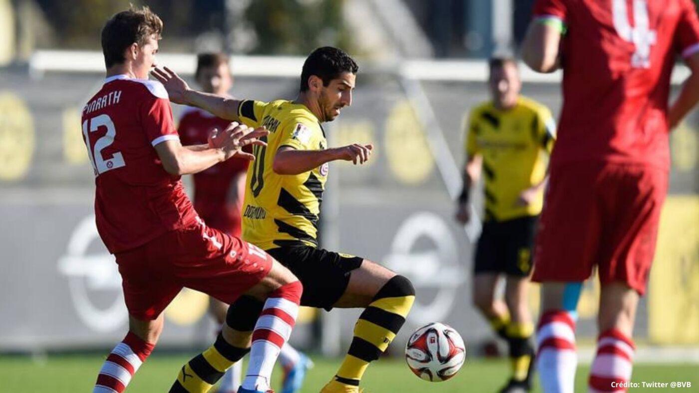 15 EX JUGADORES del Borussia Dortmund .jpg