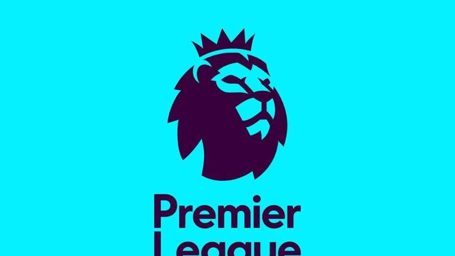 La Premier League regresará 'a la normalidad'