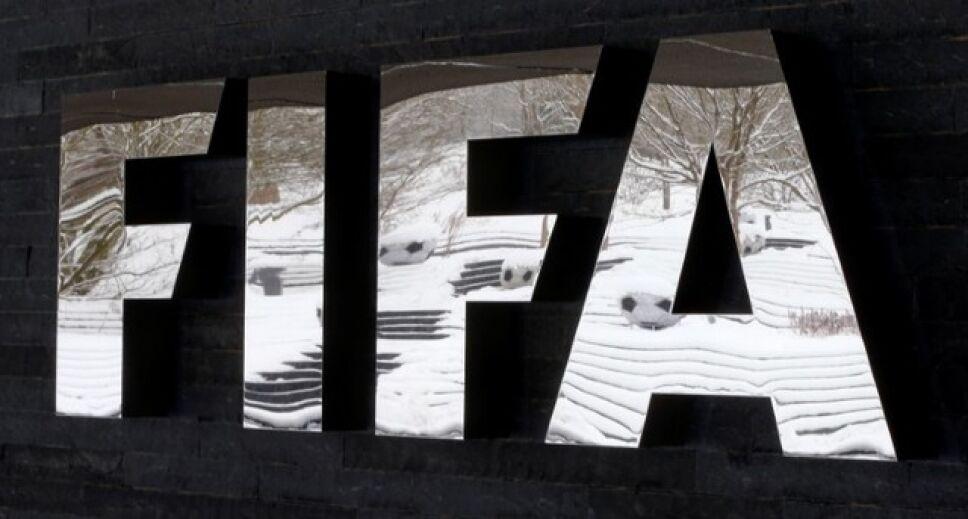 FIFA boletos Mundial