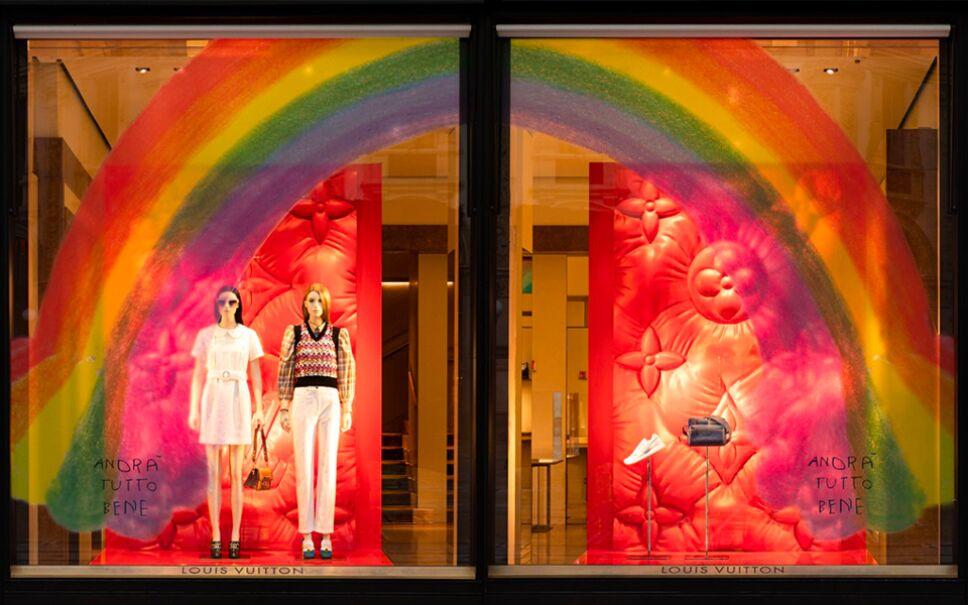 louis-vuitton-the-rainbow-project-window-drawing-02-f44d8879-3275-4253-9c5f-405b4c4cc859.jpg