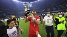17 futbolistas mexicanos sin copa oro y juegos olímpicos.jpg