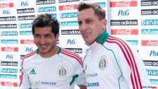 15 futbolistas argentinos naturalizados mexicanos selección.jpg
