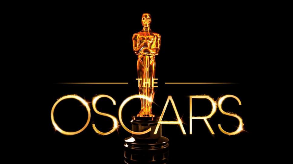 nominados-oscar-2020.png