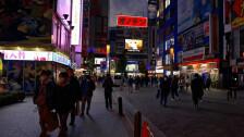 Akihabara el barrio de los electrónicos.png