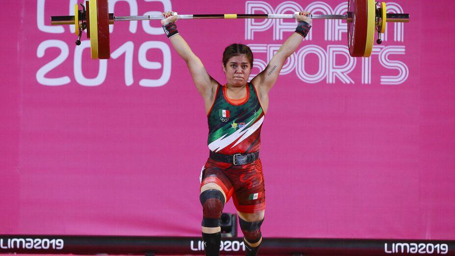 Ana Gabriela López Ferrer Tokyo 2020.jpeg