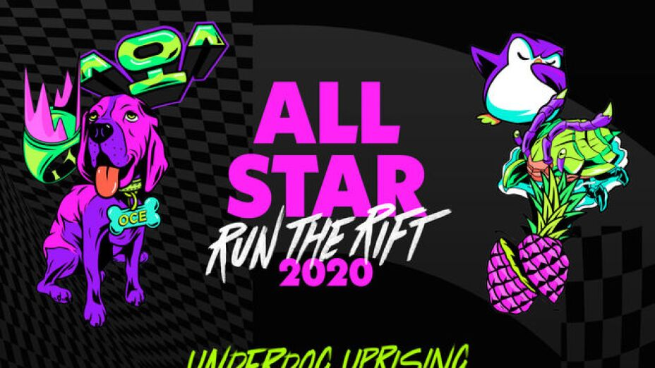 CALENDARIO RIOT ALL STAR 2020.jpg