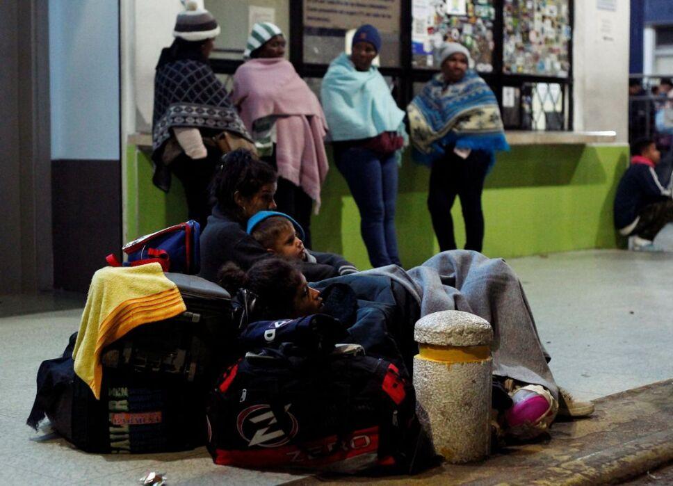 ecuador inmigrantes2