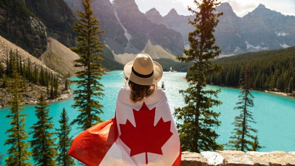 trabajo, Canadá, cómo, 2021 c.jpg