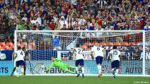 16 Estados Unidos campeón vs México Final Four Concacaf Nations League.jpg