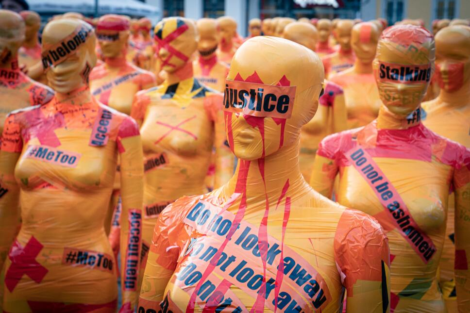 Derechos humanos igualdad.jpg