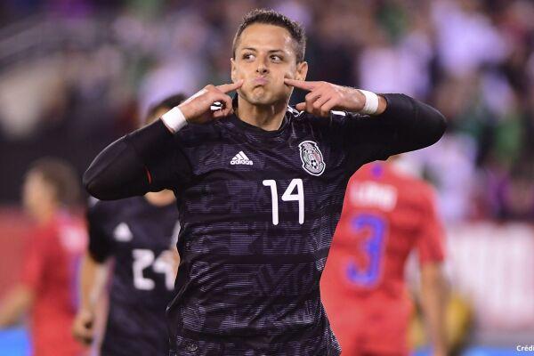 20 maximos goleadores seleccion mexicana chicharito.jpg