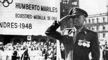 Humberto Mariles